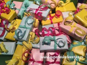 traktatie cadeautje kinderen trakteren kado superleukefeestjes kinderfeestje kinderfeestjes smarties