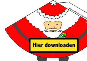 download-kerstman