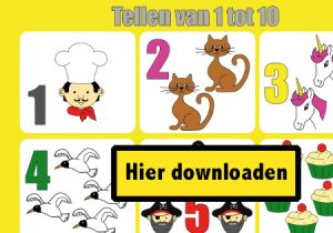 download-tellen-superleukefeestjes