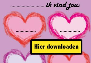valentijn valentijnsdag gratis download superleukefeestjes