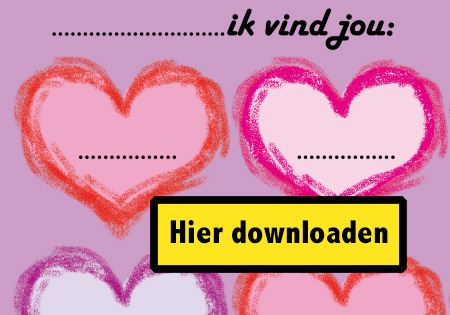 valentijn valentijnsdag gratis download superleukefeestjes