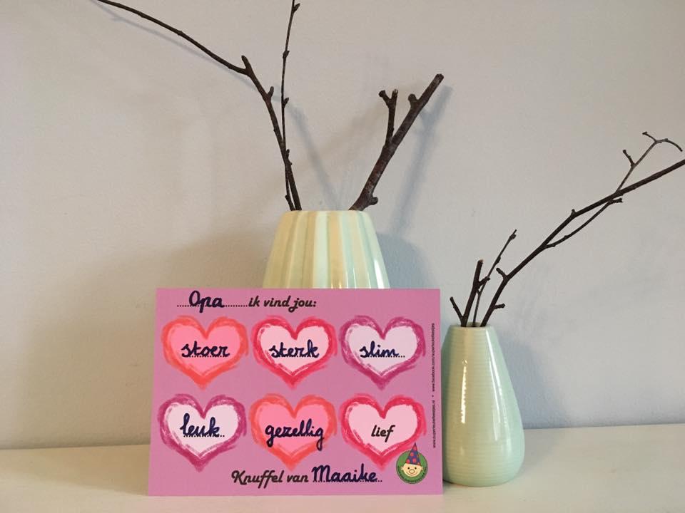 valentijn valentijnsdag superleukefeestjes diy kinderfeestjes