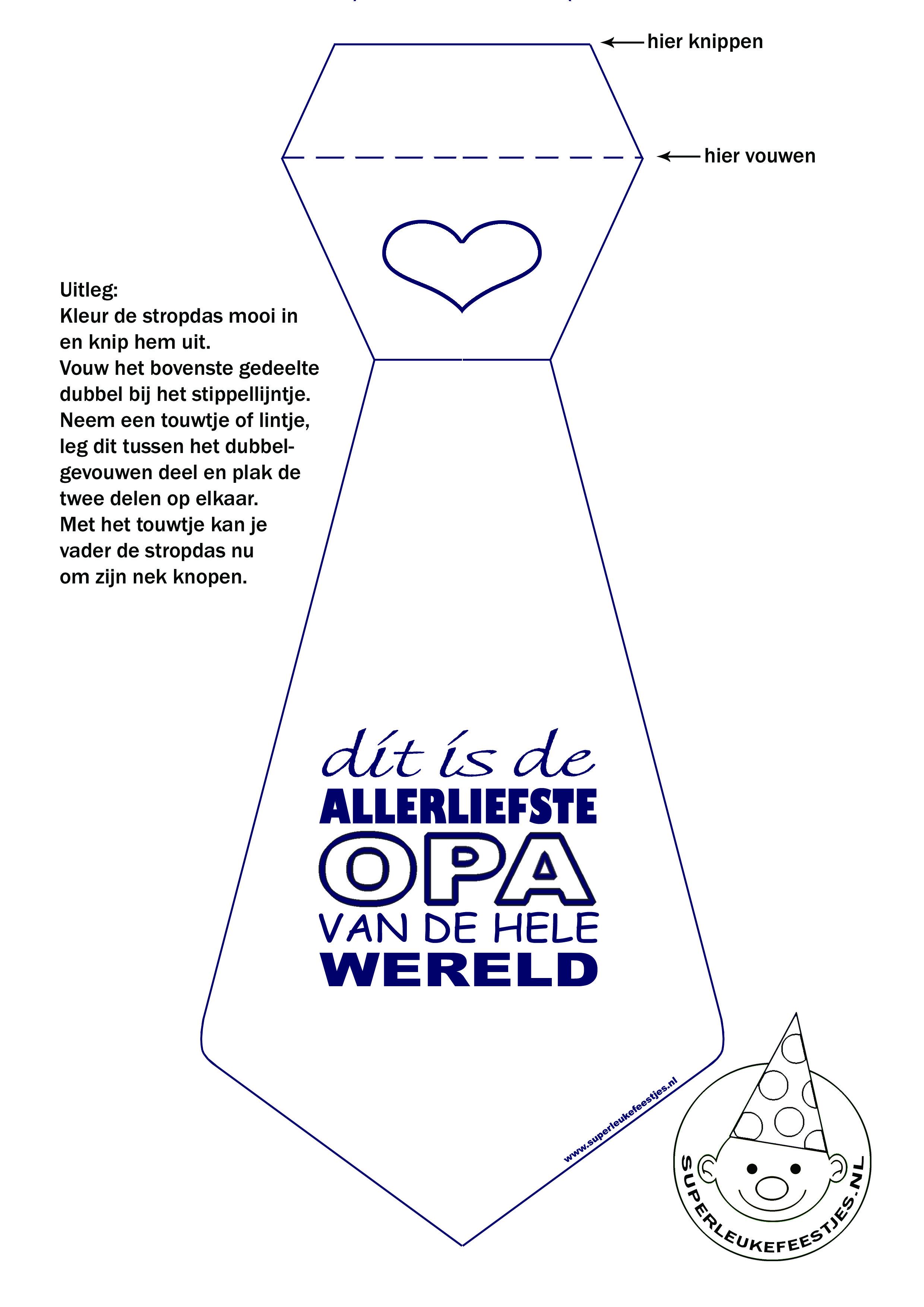 Verwonderlijk kleurplaat Archieven - Superleukefeestjes VM-09