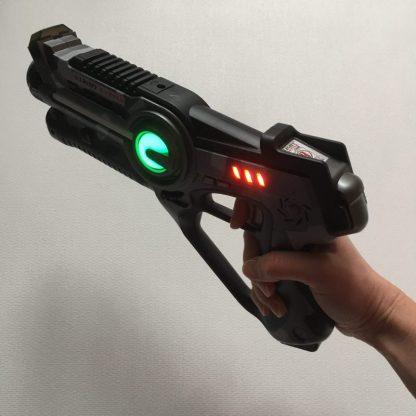 laserguns, huren, woerden