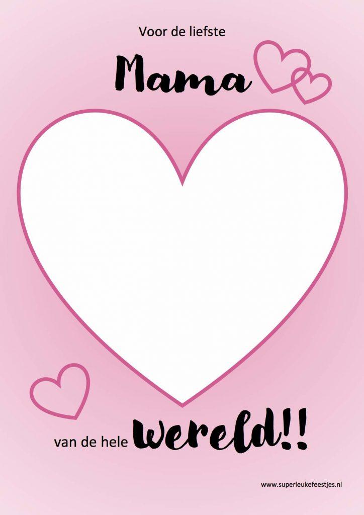 Deze afbeelding heeft een leeg alt-attribuut; de bestandsnaam is Voor-de-liefste-mama-hart-724x1024.jpg